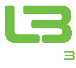 Level 3 Dental Studio
