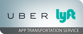 Uber and Lift Services